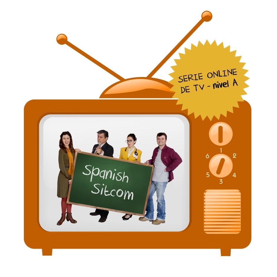 how learn spanish